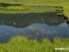 shiretoko-five-lakes-002
