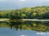 shiretoko-five-lakes-006