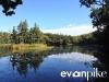 shiretoko-five-lakes-011