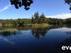 shiretoko-five-lakes-012