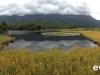 shiretoko-five-lakes-019