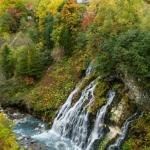 shirogane-falls-002