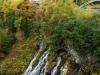 shirogane-falls-004