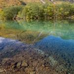 Taisho Pond-JapanPhotoGuide-038