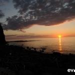 utoro-sunset-002