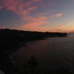 utoro-sunset-003