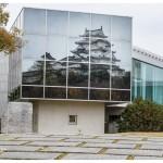 himeji castle japan photo guide