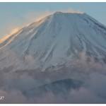 fujigoko mt fuji japan photo guide